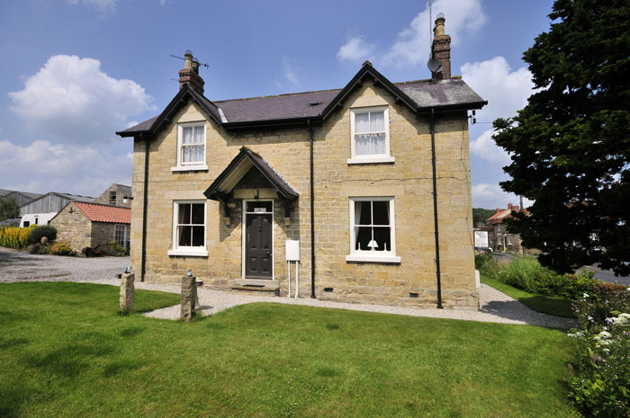 holiday cottages yorkshire